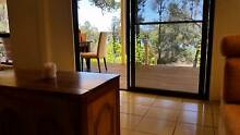 Amazing Karragarra Island Holiday House Russell Island Redland Area Preview