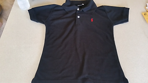 Womens ralph lauren polo size S Jamboree Heights Brisbane South West Preview