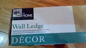 Wall Ledges Lot of 2. Baulkham Hills The Hills District Preview