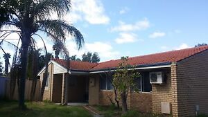 2 rooms for rent / accommodations. Walk distance from Curtin uni Karawara South Perth Area Preview