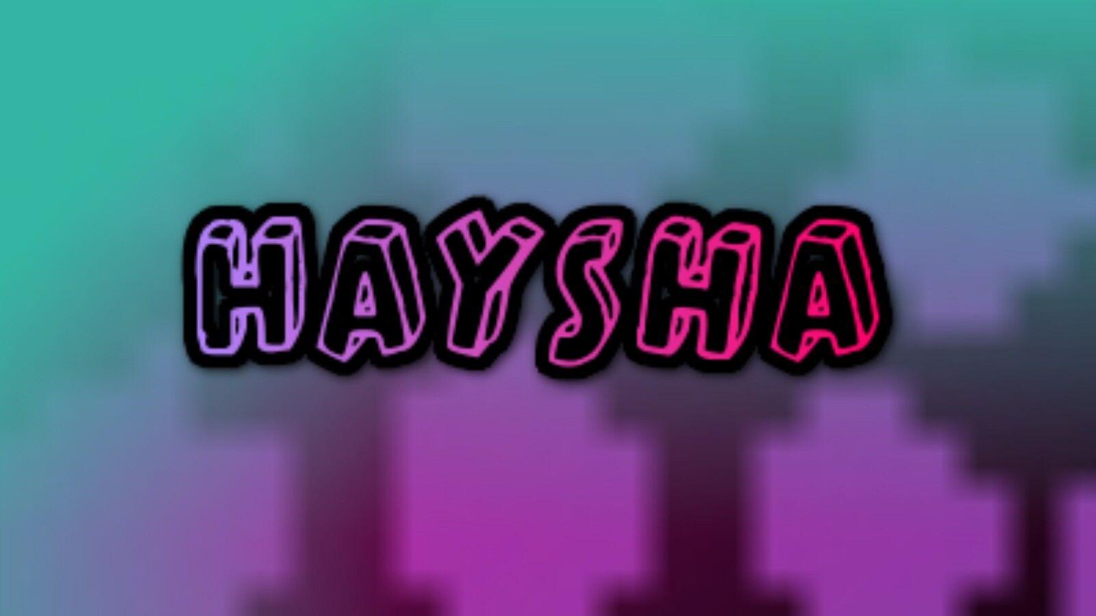 HayshaPandi
