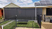 OUTDOOR BLINDS - SHADE - LOCAL FAMILY BUSINESS Perth Region Preview