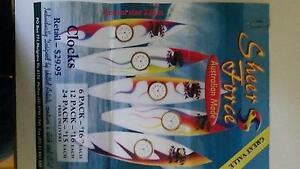 Miniature Surfboard Business For Sale Warragul Baw Baw Area Preview