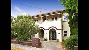 Picture-perfect Elwood share near beach and botanical gardens! Elwood Port Phillip Preview