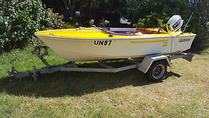 Boats for sale Altona North Hobsons Bay Area Preview
