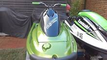 Yamaha waveblaster 61x 701cc motor Greenwith Tea Tree Gully Area Preview