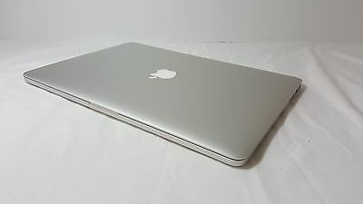 "Apple MacBook Pro 15"" Retina - Core i7 2.2Ghz / 16GB / SSD - WITH AppleCare!"