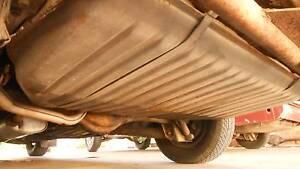 HOLDEN HQ & HX Wagon Fuel Tanks - Kingswood Premier Belmont GTS Kidman Park Charles Sturt Area Preview