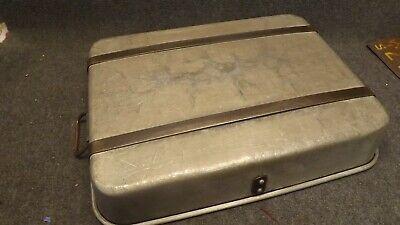 Commercial Aluminum Baking Pan Wsteel Straps 18 X 24 X 4.75