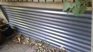 FREE Colourbond / sheet metal / roofing Erskineville Inner Sydney Preview
