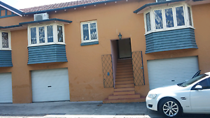 Share unit for rent for female Hamilton Brisbane North East Preview