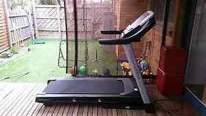 Proform Endurance S9 Treadmill Aspendale Gardens Kingston Area Preview