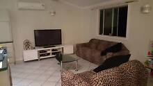 Large Tropical Elevated Home - Lease Break Tiwi Darwin City Preview