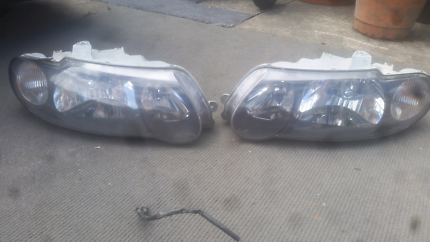 Price drop Holden vx headlights