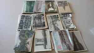Antique Postcards Approx 350-400 Pre and Post WW1 Edgewater Joondalup Area Preview