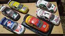 1:18 scale supercars Goodna Ipswich City Preview