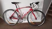 Avanti Giro 2 Mens Road BIke Great Condition - $650 South Perth South Perth Area Preview