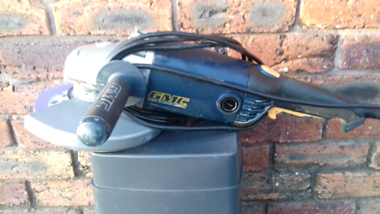 ANGLE GRINDER 230mm  Burleigh Heads Gold Coast South Preview