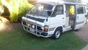 1987 Toyota Hillarys Joondalup Area Preview