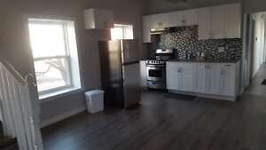 Modern Downtown Living!   Prime Location   1 Year Free Parking