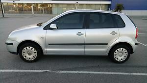 Volkswagen Cheap on fuel BARGAIN!!! Baldivis Rockingham Area Preview