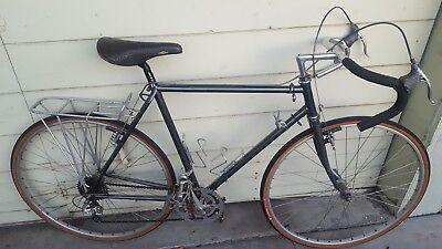 Noir Charge Bikes Selle de v/élo Spoon