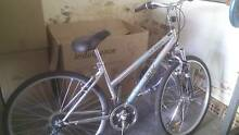 Southern Star Urban Bike for sale Hawthorn Boroondara Area Preview