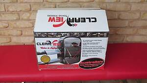 Clearview Towing mirrors Evanston Park Gawler Area Preview