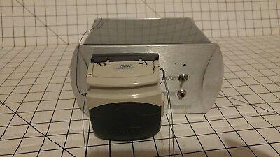 Watson Marlow 314d 4 Roller Pump Head Laborie Uap-7 Pump