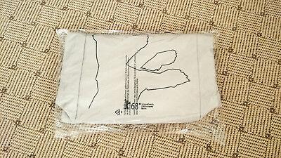 Berlinale Tasche Rucksack Bag Backpack Filmfestspiele