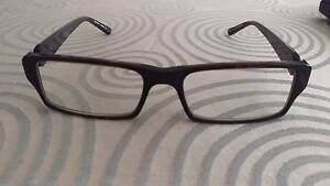 Designer Glasses 1 of 2 Bungendore Queanbeyan Area Preview