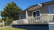 BEACH UNIT + wifi + SELF CONTAINED + holiday!!! $55 p/nt Scamander Break ODay Area Preview
