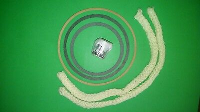 Seal Wick Gasket Kit For All Bell Gossett Series 60 Armstong S See Listing