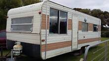 Caravan for sale Tower Hill Moyne Area Preview