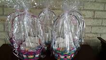 Mother's Day Plaster Painting Baskets Glendenning Blacktown Area Preview