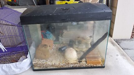 fish tank for sale Butler Wanneroo Area Preview
