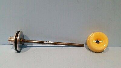 Hitachi Nv65ah Coil Nailer 882-676 882676 882-684 882684 Bumper Driver Blade Set