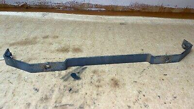 Bonnet Cover Bracket 113525220m0 Satoh S-370d 4wd Tl