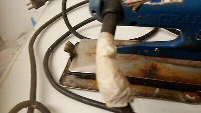 Crain 905 Heat Bond Iron