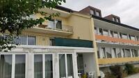 möblierte Zimmer DU\WC mit Balkon Bayern - Ansbach Vorschau