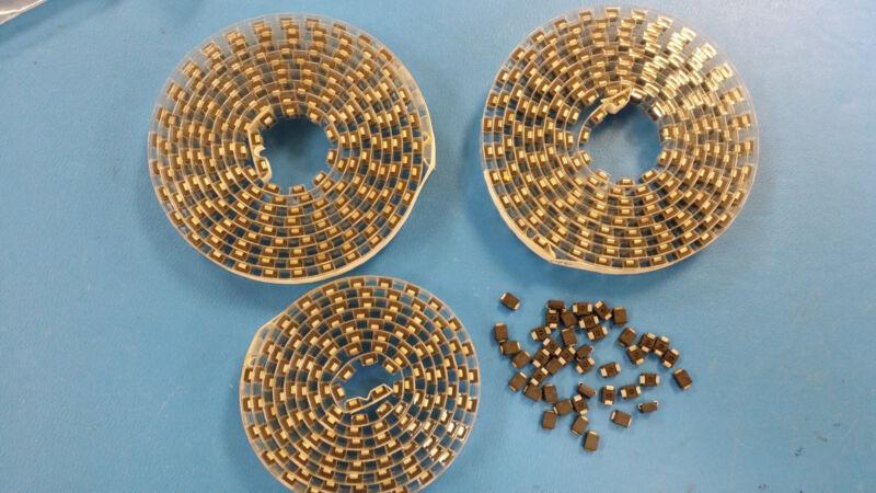(10 PCS) Thyristor DIAC 130V 16A 2-Pin DO-214AA SMTPA130 ST MICROELECTRONICS