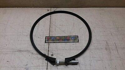 Nos Maradyne Greenlees Filter Synchro Clamp L-223c26 5340013601758