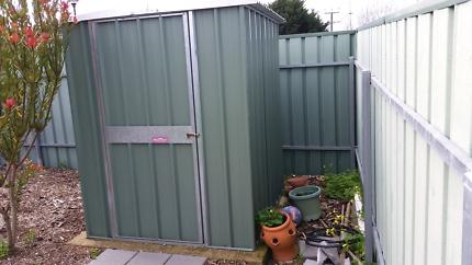stratco garden shed - Garden Sheds Gumtree