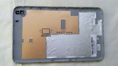 Acer Iconia Tab W4-820 Back Cover 39EE6RCTN0008 EAEE6003010