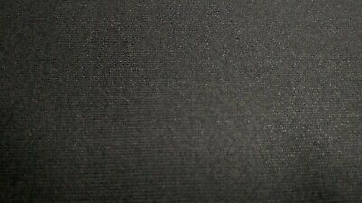 Automotive Interior Upholstery Headliner Fabric 3/16