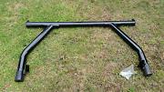 Adjustable Ladder rack Abbotsbury Fairfield Area Preview