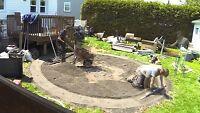 Recherche Installateur piscine hors-terre