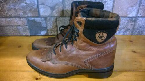 Ariat Boots Women