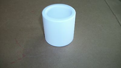 Fmc John Bean Sprayer Pump Cylinder Part 1241364 - New