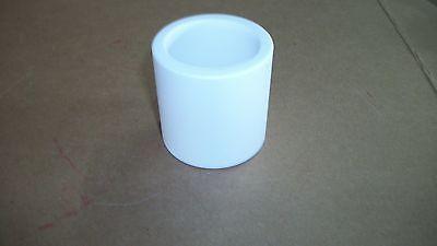Fmc John Bean Sprayer Pump Cylinder Part 1241364 - New